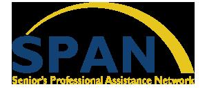 Senior's Professional Assistance Network